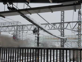 180216_snow02.jpg