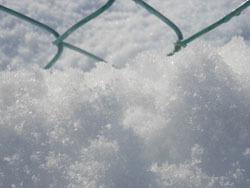 180216_snow04.jpg