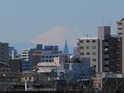 150217_kawara2.jpg