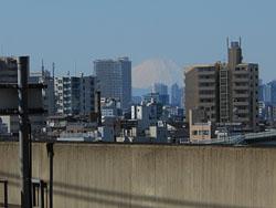 150217_keisei3.jpg