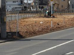 150304_akiti.jpg