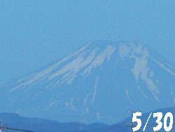 150630_satukifuji2.jpg