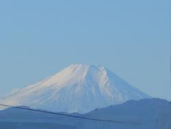 160101_fuji2.jpg