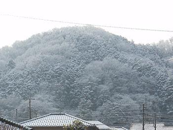 160303_yama.jpg