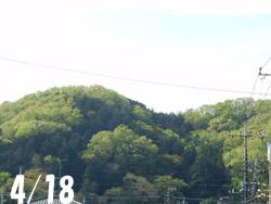 160516_oyama.jpg