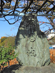 161223_ueno07.jpg