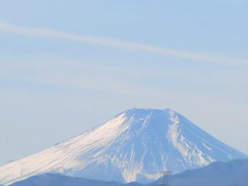 180108_mt_fuji.jpg