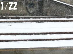 180216_snow01.jpg