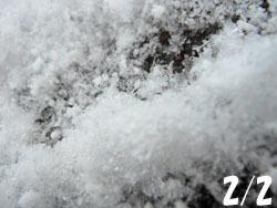 180216_snow08.jpg