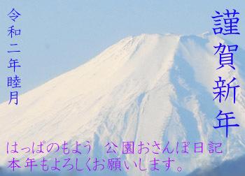 200105_nenga.jpg